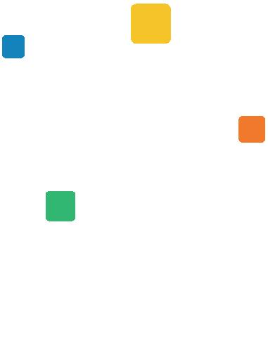 D4_larger-01