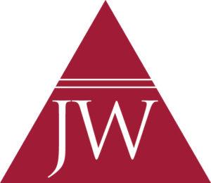 JWTriangle_2x2