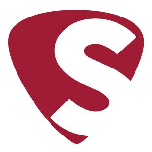 Stoll_logo_emblem