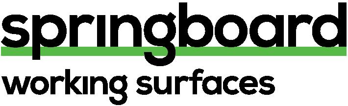 springboard_black-01